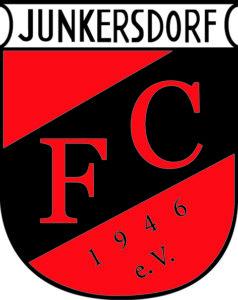 LOGO FC Junkersdorf