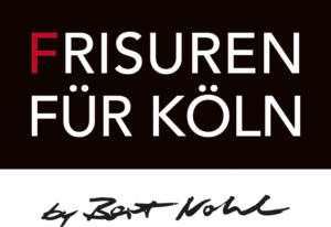 FFK schwar Logoz