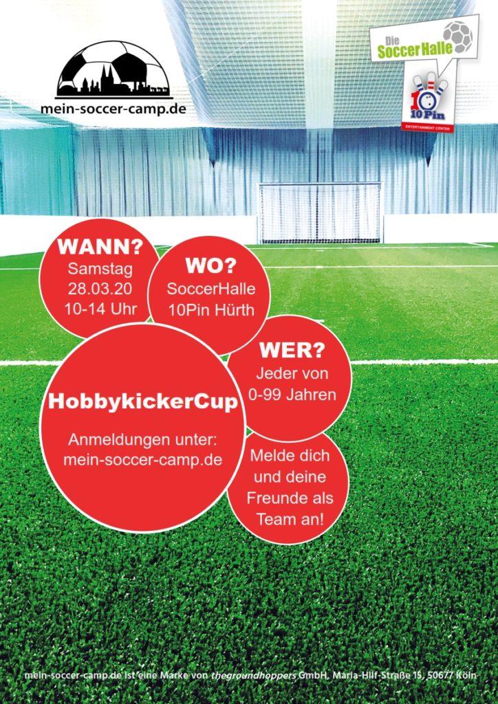 HobbykickerCup 001 1