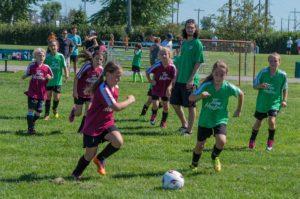 soccer 2093959 1920