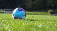 csm Ball Derbystar Maske Einweg 4 2600x1400 gespiegelt b6f12f5b3a
